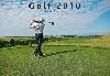 calndar - Golf