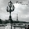 calndar - Paris