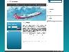 http://www.aircargoalliance.com