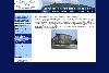 webová prezentace hvozd.com