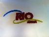 plastic logo Rio Media