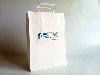 Society for the development of road transport - paper bags