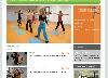 http://www.sportareal-fitness.cz