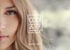 Katalog reklamních předmětů COOL 2017