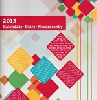 Catalogue calendars, diaries for 2014