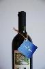 Golden Tulip - reklamní víno